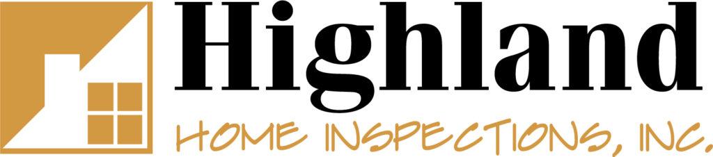 HHI logo fff.jpg