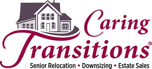 CaringTransitions_Logo_Final_large.jpg