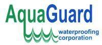aquaguard-waterproofing.jpg