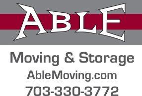 ABLE_M&S+web+phone.jpg