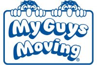 My Guys Moving.jpeg