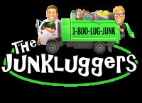 JNK-005_Full_Logo_Final_RGB.png