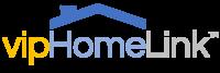 vipHomeLink Logo_color.png