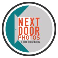 Next Door Photos.jpg