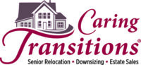 CaringTransitions_Logo_Final_large.jpg