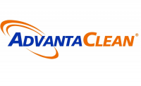 advantaclean.png