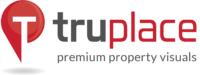 TruPlace logo- premium property visuals.png