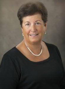 Brenda Rich