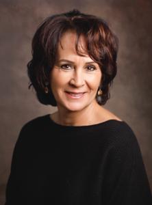 Carol Choporis