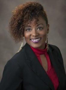 Dana D. Coleman