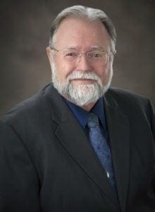 Bob Denny
