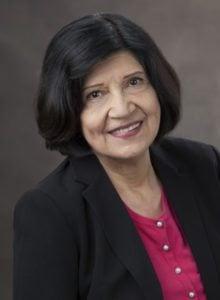 Gladys Ponce-Manrique