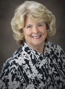 Glenda Lytle