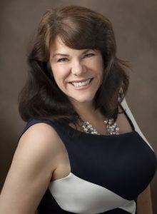 Pam Kuper