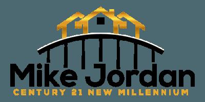 Mike Jordan