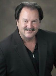 Steve Meehan