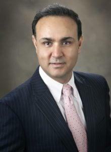 Usman Amir
