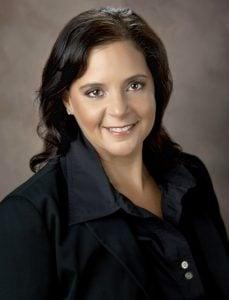 Kelli L. Williams