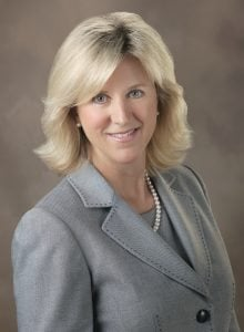Monica Patton