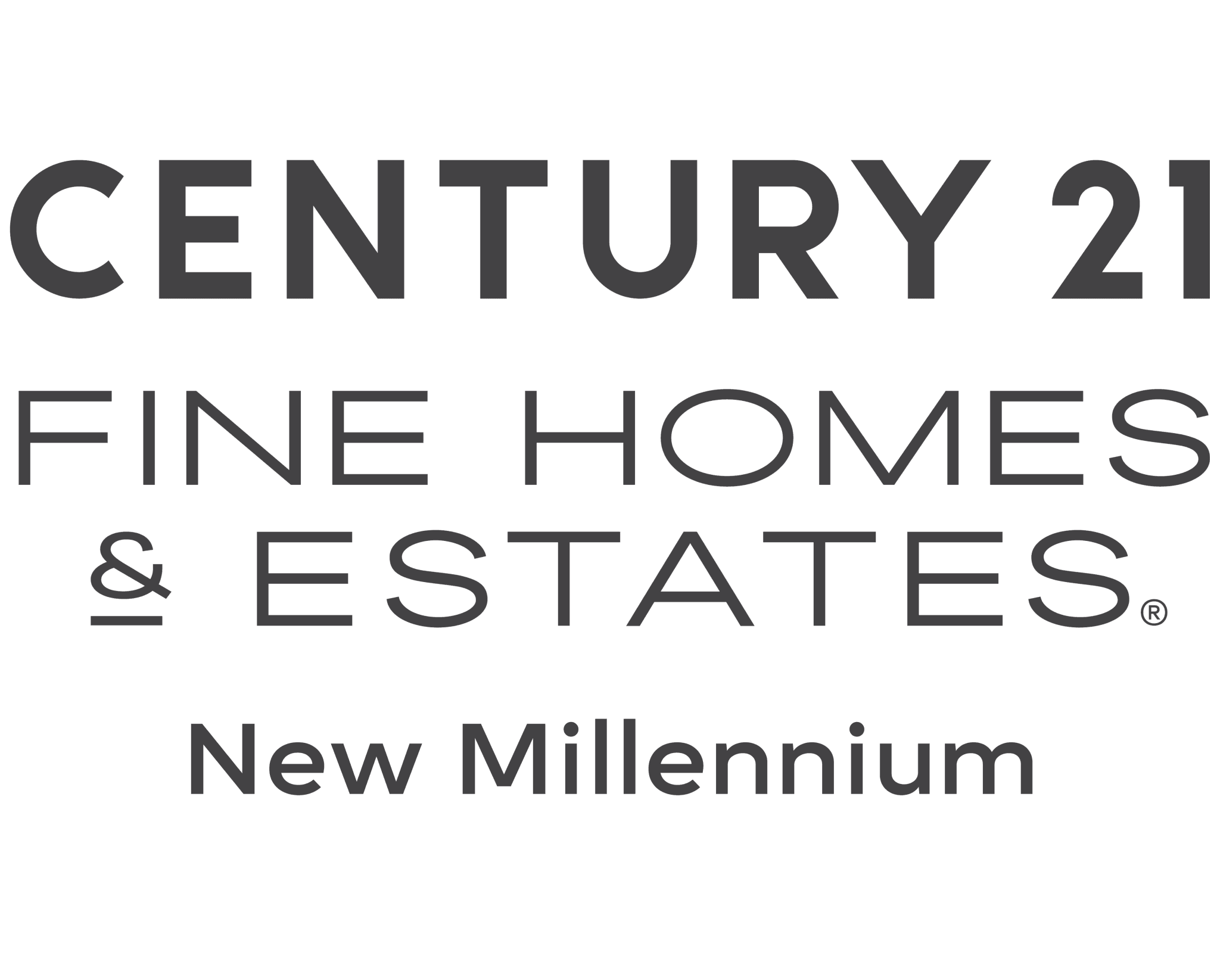 Fine Homes & Estates DBA Gray Center