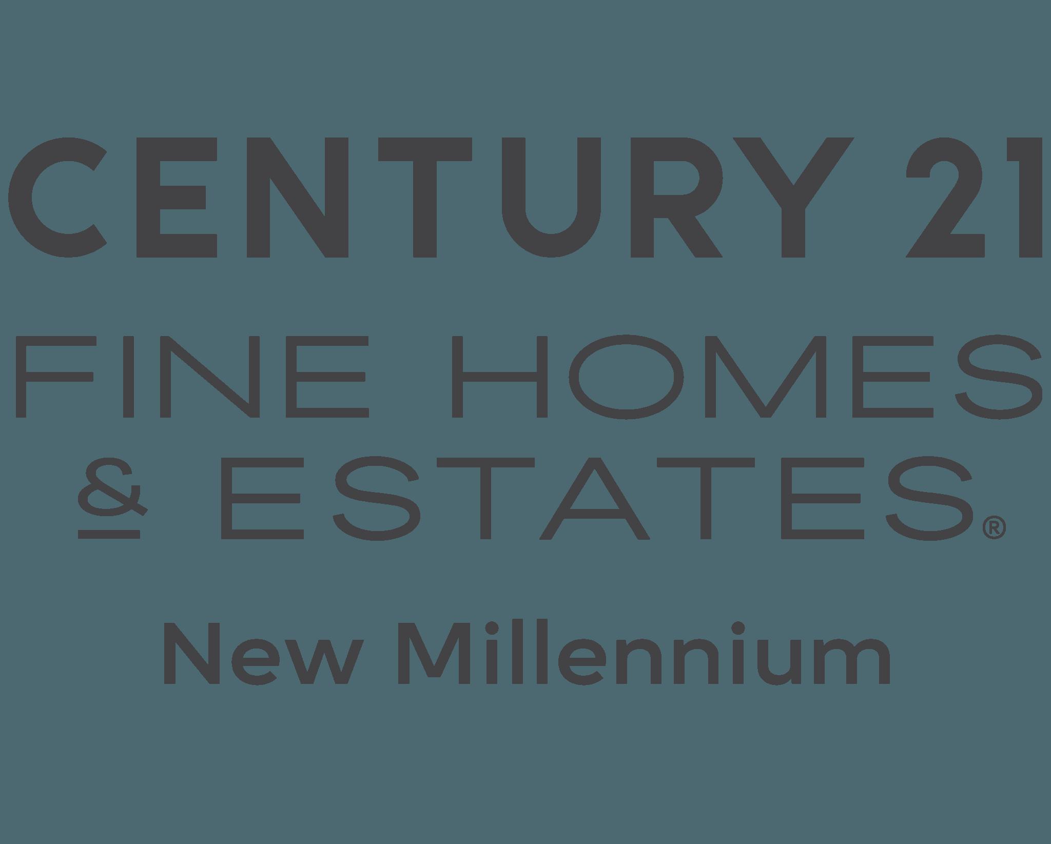Fine Homes & Estates DBA Gray Center