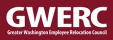 Greater Washington Employee Relocation Council GWERC logo