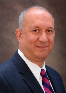 Tony Pitorri
