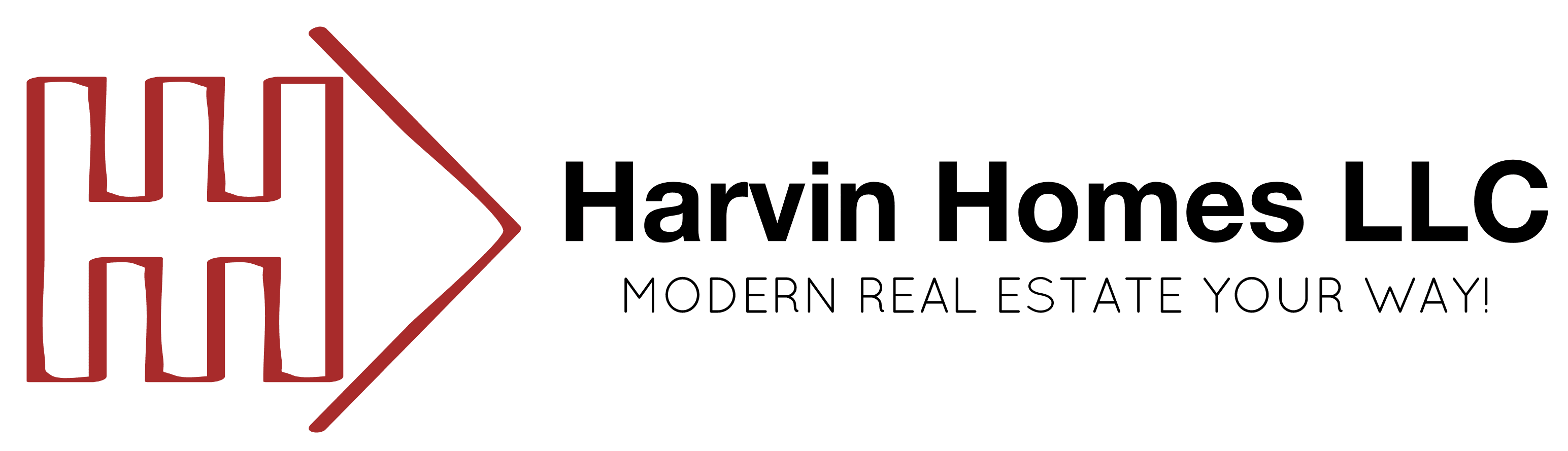 Greg Harvin