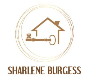 Sharlene Burgess
