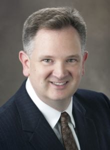 Tim Washlack