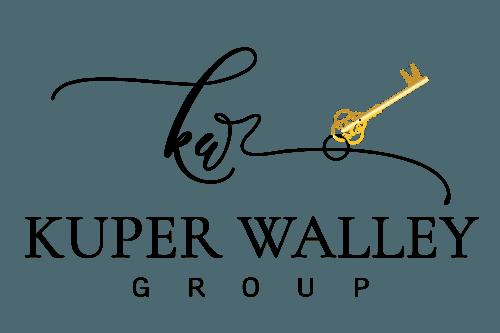 Kuper Walley Group