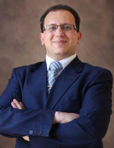 Wael Micheal