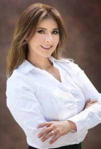 Guiselle Ortega