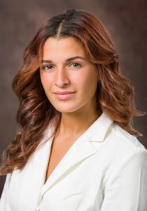 Naira Abdelaziz