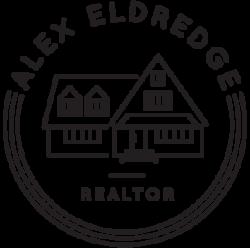 Alex Eldredge