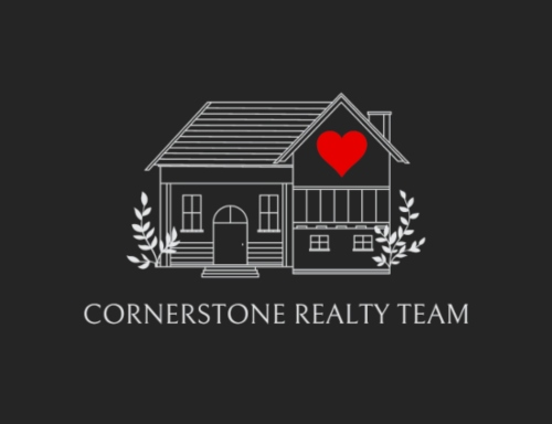 Cornerstone Realty Team