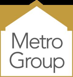 The Metro Group