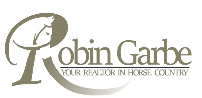 Robin Garbe